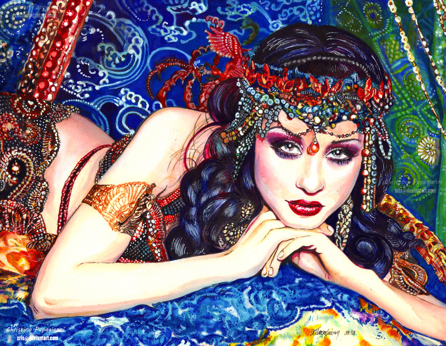 the_art_of_seduction_watercolors_by_xrls-d74m24x.jpg