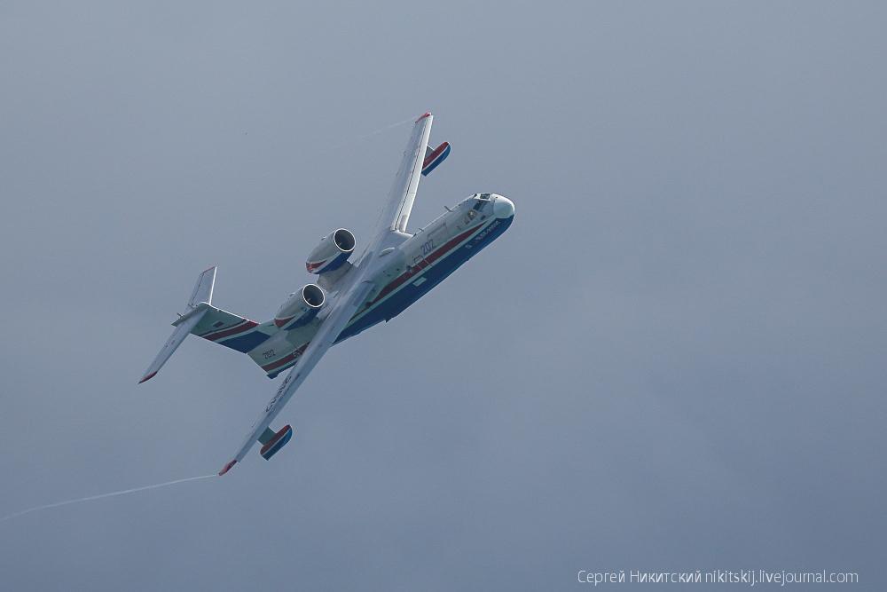 Как будет развиваться авиация в России