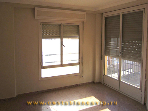 квартира в Хавее, Квартира в Javea, недвижимость в Хавее, Аликанте, квартира в Испании, недвижимость в Испании, Коста Бланка, банковская недвижимость, залоговая недвижимость, CostablancaVIP, Javea, Xabia