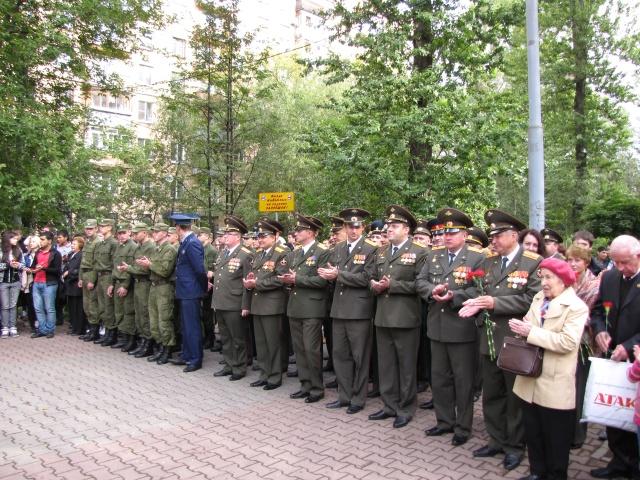 фото связистов на боевом посту