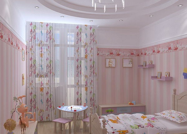 digest100-wall-decorating-in-kidsroom5-2.jpg