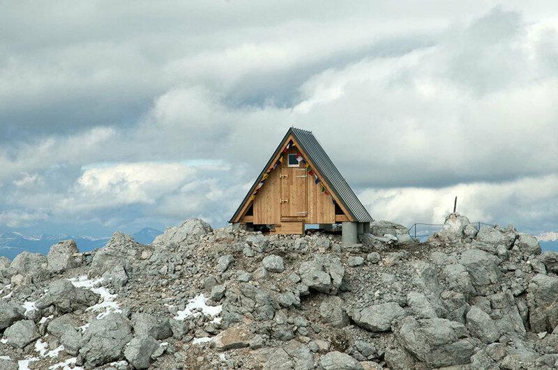 Эротика в альпах обычаи смотреть онлайн фотоография