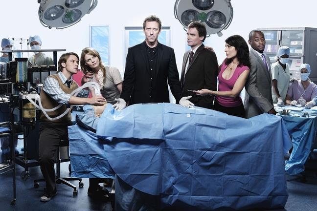 Рассказы врачей о тупых пациентах (цитаты)