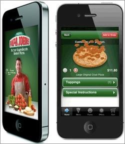 papa-john-mobile-b2.jpg