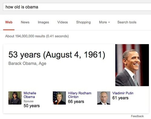 how-old-is-obama-google-1410786924.jpg