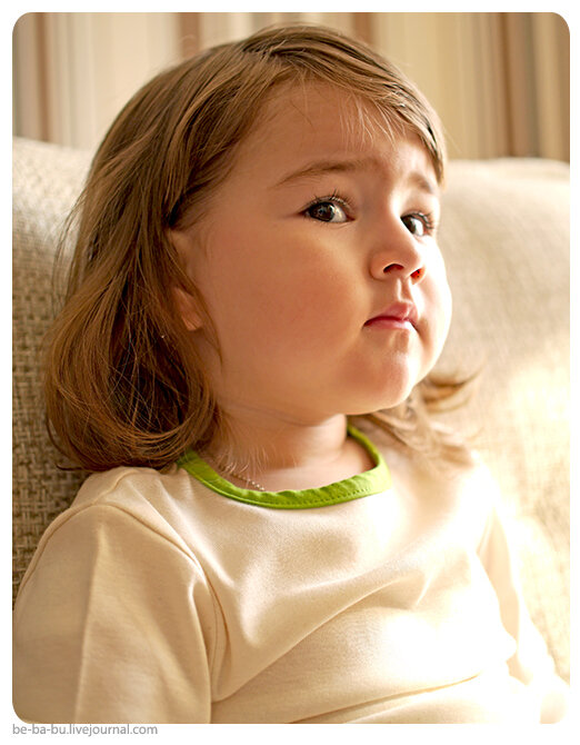 детская-пижама-от-Zizzz-отзыв4.jpg