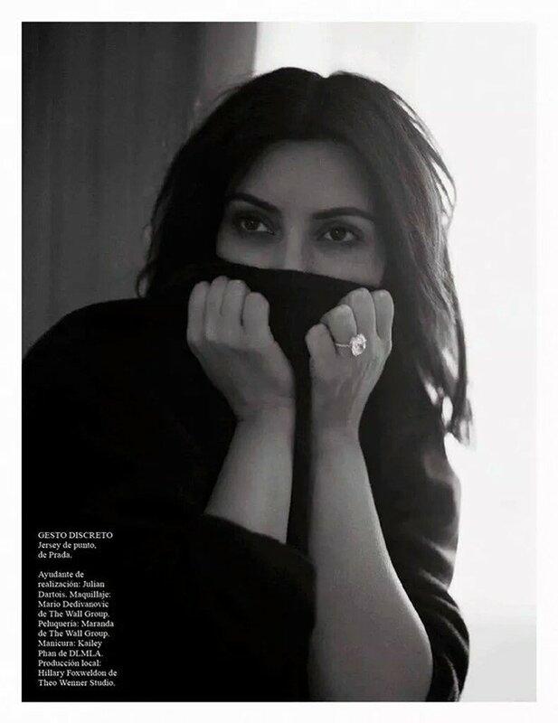 Kim-Kardashian-No-Makeup-Vogue-Spain-Photo-Shoot03-800x1444.jpg