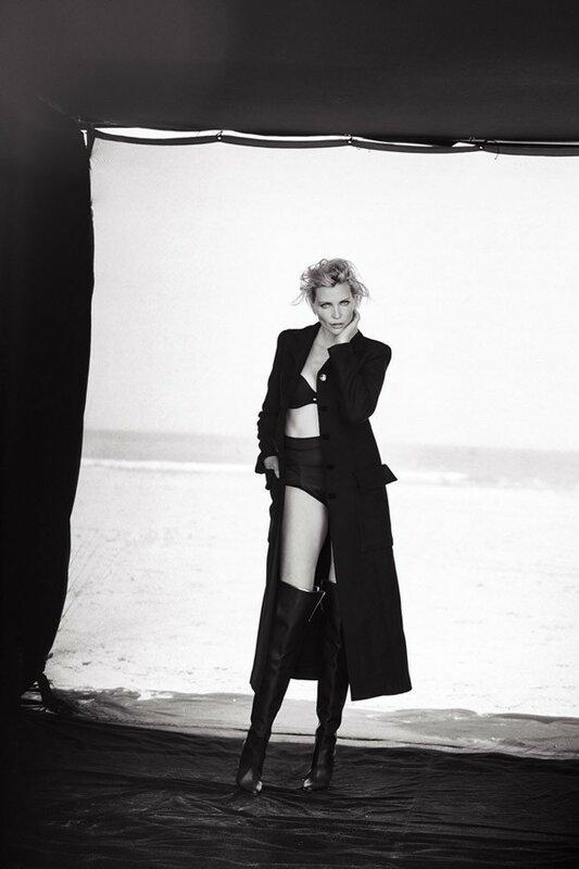 Reunion-Vogue-Italia-Peter-Lindbergh-07-620x930.jpg