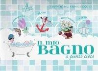 Журнал I motivi piu belli a Punto Croce №42 2012