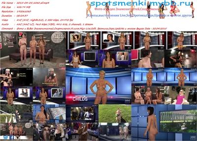 http://img-fotki.yandex.ru/get/4802/312950539.a/0_133968_d4cf6665_orig.jpg