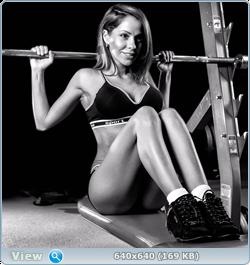 http://img-fotki.yandex.ru/get/4802/314761915.4/0_ee7c9_8ae15471_orig.png