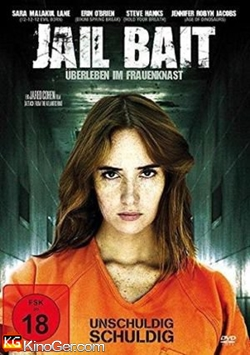 Jainl Baint - Überlebe inm Frauekast (2013)