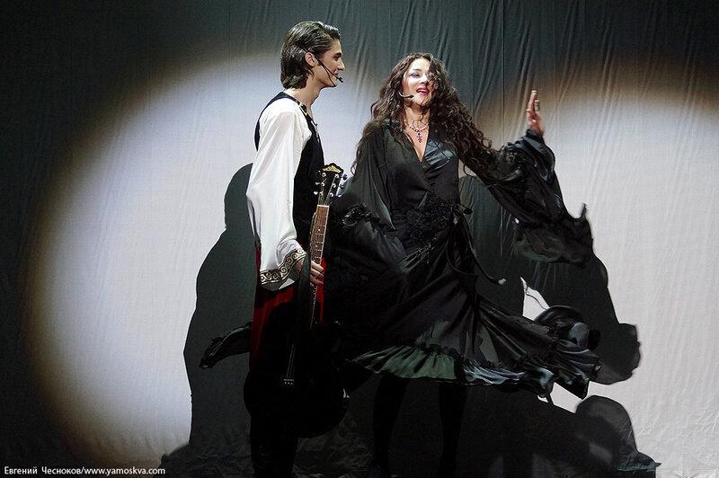 Осень. Театр Бабкиной. Мюзикл Яръ. 08.11.14.44..jpg