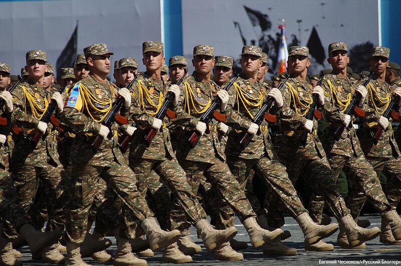 Весна. Военный парад. 07.05.15.26..jpg