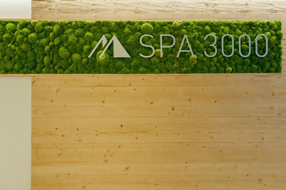 Отель Aqua Dome обзор, обзор отеля, спа-отель в Австрии, термальные источники отель, лучшие отели мира, отели в Австрии, отели Тироль