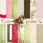 RoseGarden (2).jpg