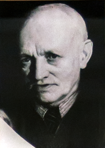 Мануил Андреев