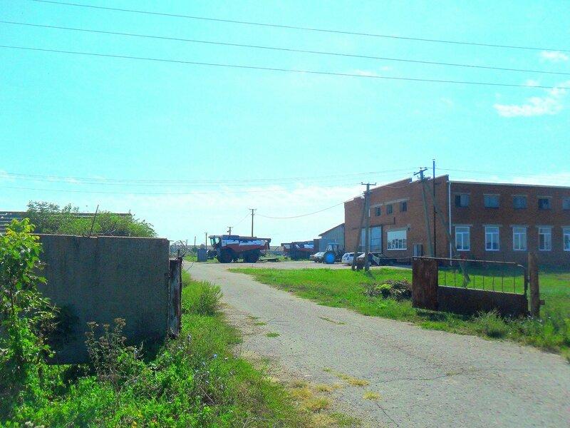 Место содержания сельхозтехники ... SAM_3530.JPG