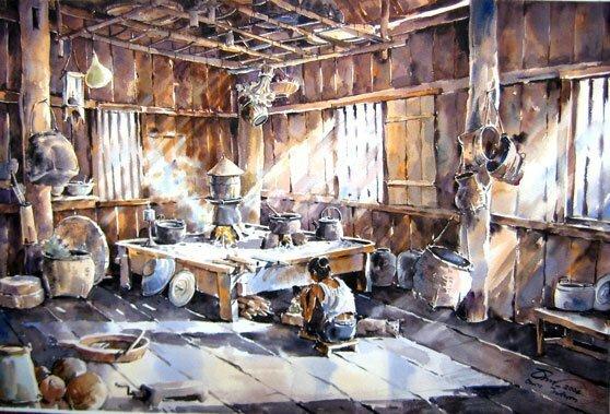 house-watercolor-painting.jpg