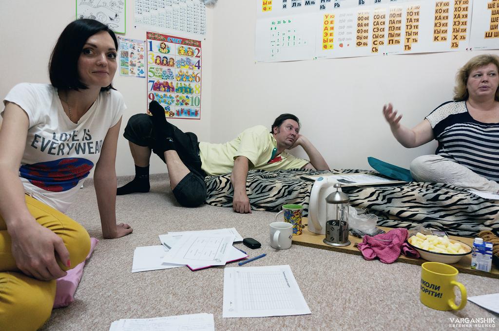 Как планировать свой день и определять поглотителей времени varganshik.livejournal.com