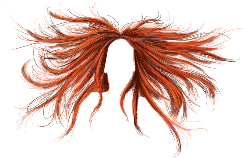 phoenix_hair___png_by_thy_darkest_hour-d7wi6ck.png