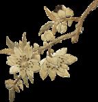 ldavi-fallingleavesautumntea-embroideredfallflowers1.png