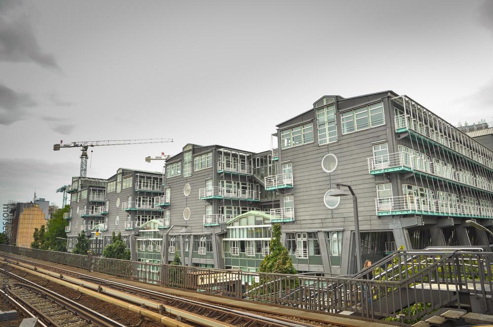 Hafencity-2014-(19).jpg
