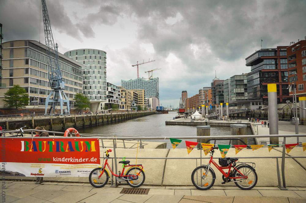 Hafencity-2014-(33).jpg