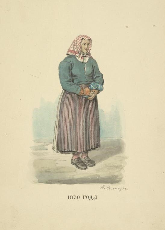 176. 1830.