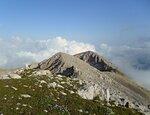 """""""Если горы добры, все равно здесь не место для риска, Если строги они, значит, стань по-хорошему злей. """" ... SAM_0957"""
