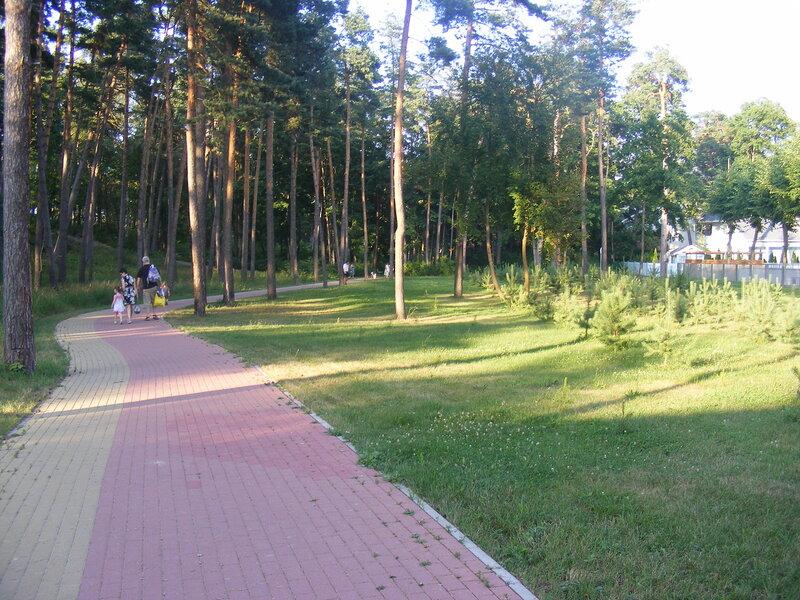 http://img-fotki.yandex.ru/get/4802/ungehindert.5/0_557da_5b0bcdab_XL