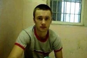 Александр Ковтун опроверг свое заявление о применении к нему насилия