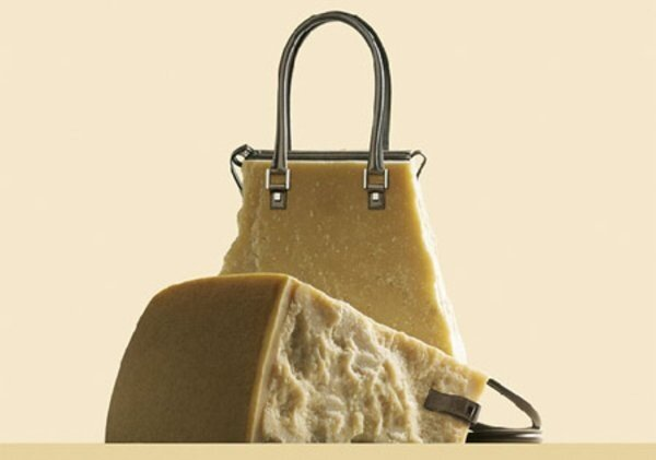 """дизайнерские вещи """" Matter of Taste""""by Fulvio Bonavia"""