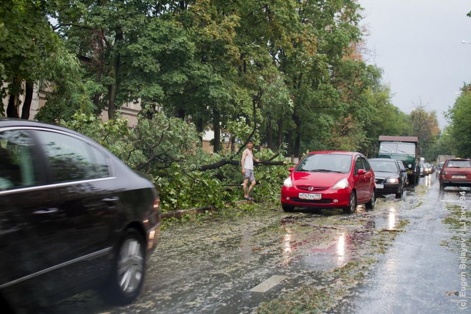 таких ураган в москве 2017 последствия район богородское предлагает познакомиться тем