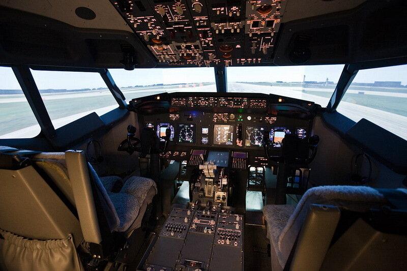 скачать авиасимулятор торрент русская версия