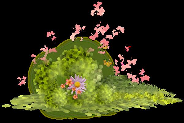 grass (22).PNG