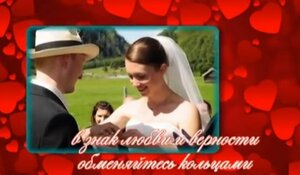 http://img-fotki.yandex.ru/get/4803/105938894.1/0_e3650_2914d951_M.jpg