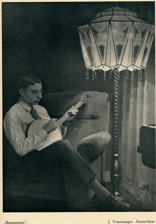 1931 banjospeler.jpg
