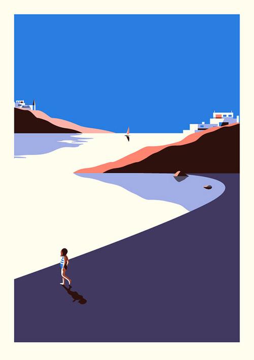 Canary Islands, Malika Favre500.jpg