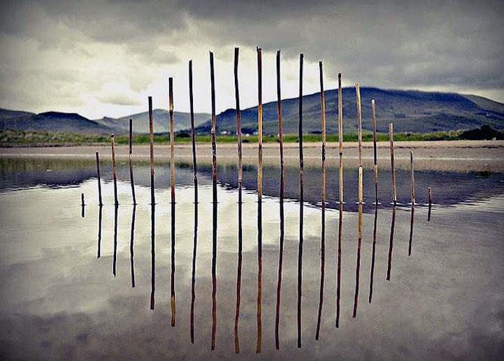 Land art, Gerry Barry.jpg