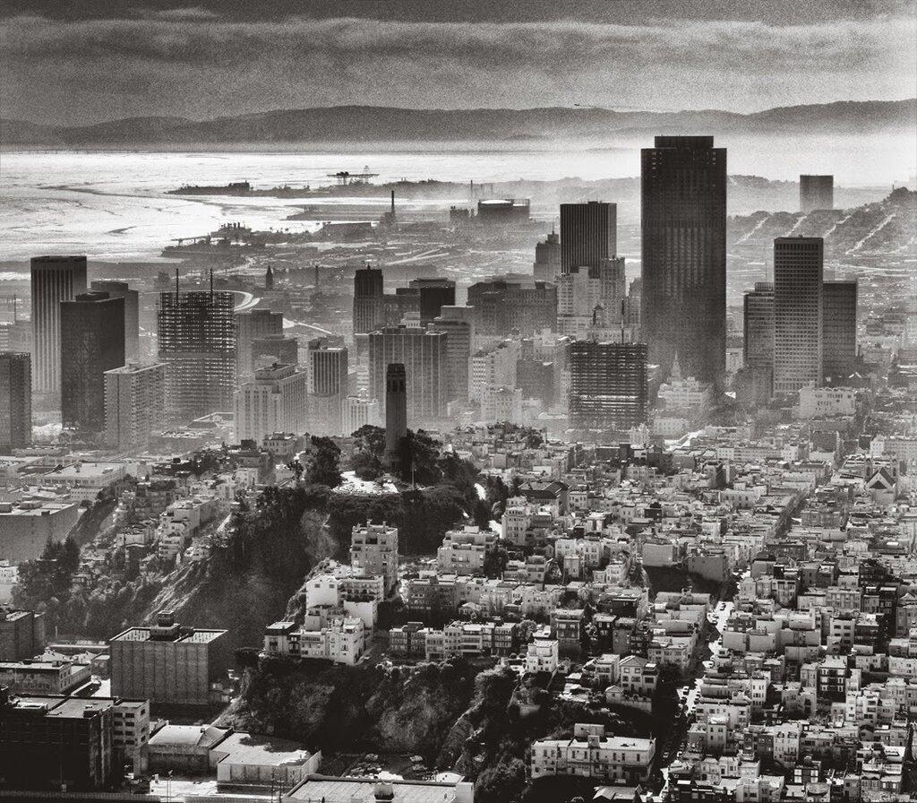 The Streets of San Francisco0.jpg