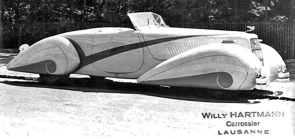 1937 Cadillac V-16 with Swiss Coachwork by Hartmann 1.jpg
