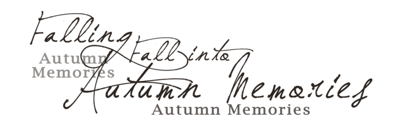 Autumn Memories_yalanaDesign_WA (5).png
