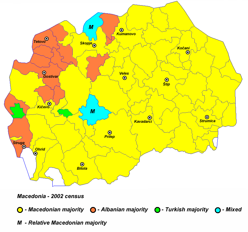 Macedonia_ethnic2002_03.png