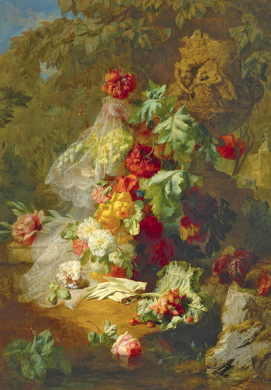 Jean-Baptiste Robie