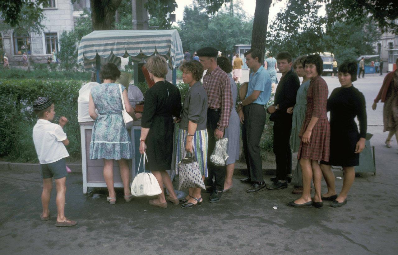 1964 Хабаровск4ф.jpg