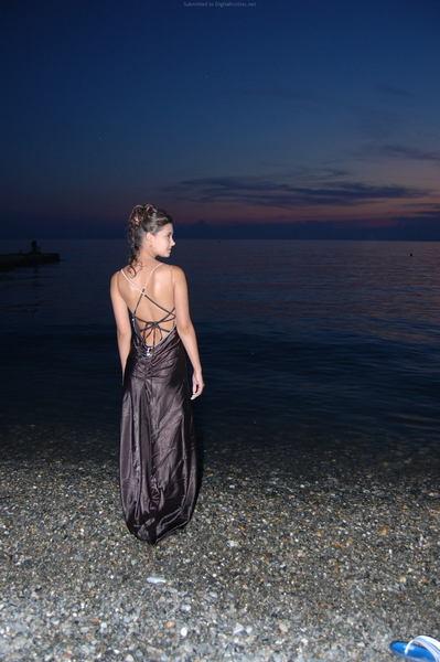 интимные фото леночки из самары