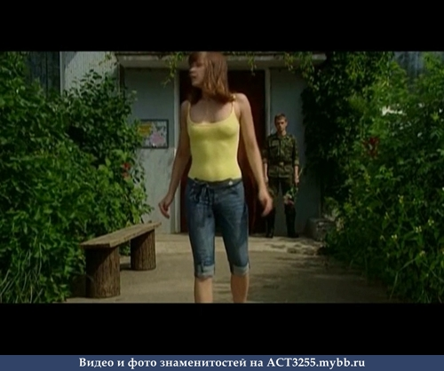 http://img-fotki.yandex.ru/get/4803/136110569.38/0_1565e9_15b72ca4_orig.jpg