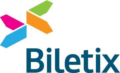 Компания Biletix ваш проводник в мир заказов авиабилетов онлайн