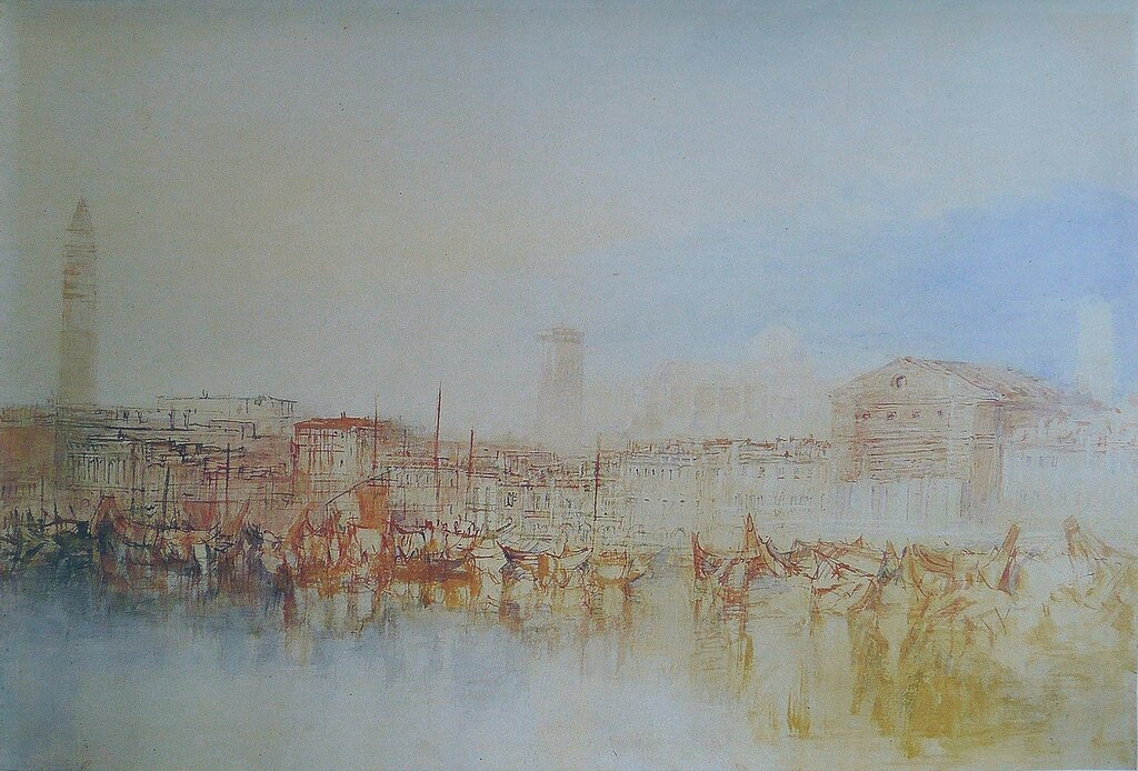 The River Esclavons, 1840.jpg
